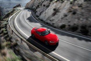 2020-Toyota-Supra-Red- (8)