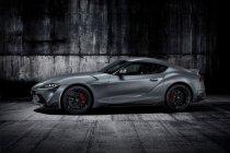 2020-Toyota-Supra-seda- (4)