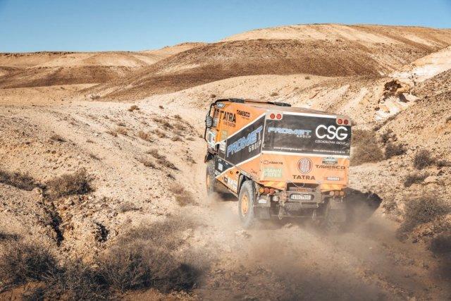 Africa-Eco-Race-2019-rz5-tomas-tomecek- (2)