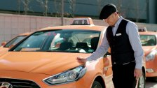 Hyundai-Audio-Visual Conversion-a-Audio-Tactile-Conversion- (2)