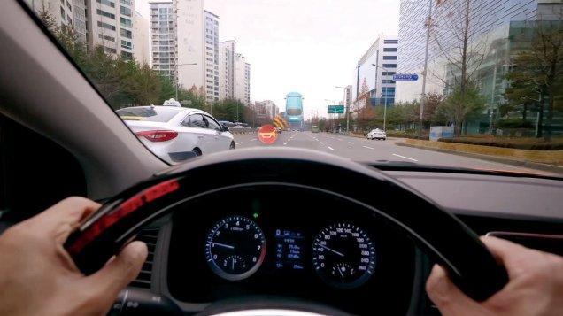 Hyundai-Audio-Visual Conversion-a-Audio-Tactile-Conversion- (4)