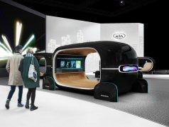 KIA-CES-2019-interier-autonomni-auto-2