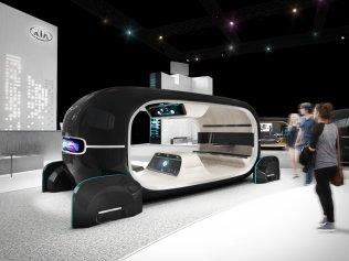 KIA-CES-2019-interier-autonomni-auto-3