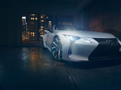 Lexus-LC-Convertible-Concept- (1)