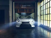 Lexus-LC-Convertible-Concept- (2)