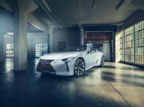 Lexus-LC-Convertible-Concept- (3)