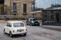 MINI-60-years-specialni-edice-original-morris- (3)