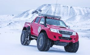 Nokian_Hakkapelitta_44-Arctic_Trucks-expedice-Gronsko-Expeditions7- (3)