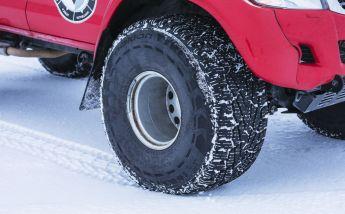 Nokian_Hakkapelitta_44-Arctic_Trucks-expedice-Gronsko-Expeditions7- (5)