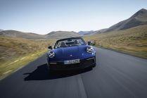 Porsche-911-Cabriolet (3)