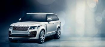 RR_SV_Coupe_1 (2)