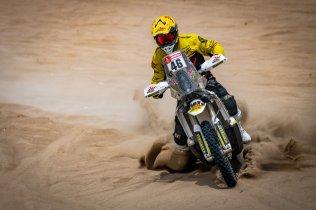 Rallye-Dakar-2019-big-shock-racing-rz-1- (3)