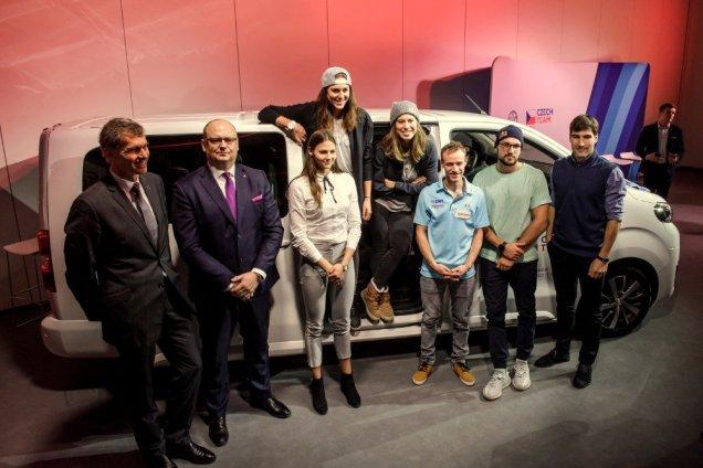 Sportovci-Jiri_Kejval_COV-Martin-Peleska-Toyota