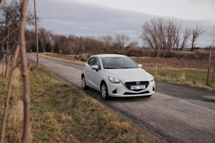 Test-2018-Mazda2-15-Skyactiv-G75- (1)