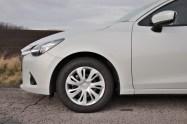 Test-2018-Mazda2-15-Skyactiv-G75- (12)