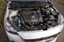 Test-2018-Mazda2-15-Skyactiv-G75- (17)