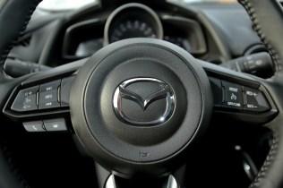 Test-2018-Mazda2-15-Skyactiv-G75- (25)