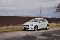 Test-2018-Mazda2-15-Skyactiv-G75- (3)