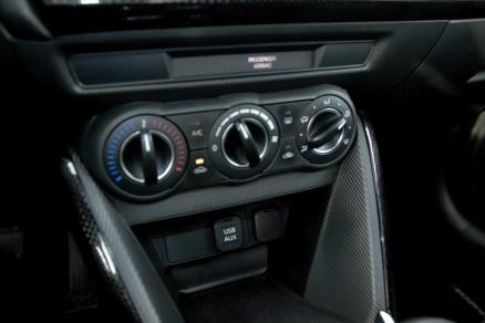 Test-2018-Mazda2-15-Skyactiv-G75- (31)
