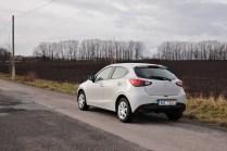 Test-2018-Mazda2-15-Skyactiv-G75- (6)
