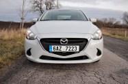 Test-2018-Mazda2-15-Skyactiv-G75- (9)