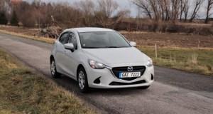 Test-2018-Mazda2-15-Skyactiv-G75