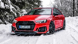 audi-rs4-by-abt (1)