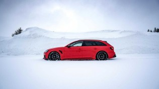 audi-rs4-by-abt (11)