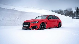 audi-rs4-by-abt (5)