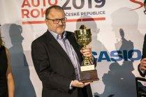 auto-roku-2019-ford-focus- (2)