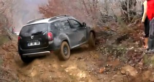 dacia-duster-off-road-video