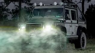 himalaya-land-rover-defender-spectre-02
