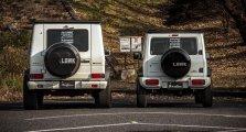 liberty-walk-suzuki-jimny-mercedes-g-class (3)