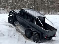 mercedes-benz-g-6x6-prestavba-ukrajina