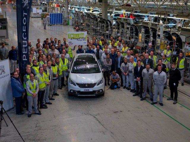 peugeot-2008-milion-vyrobenych-kusu-v-evrope