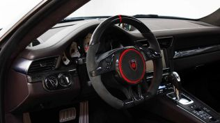 porsche-911-turbo-gemballa-gtr-8xx-evo-r-6