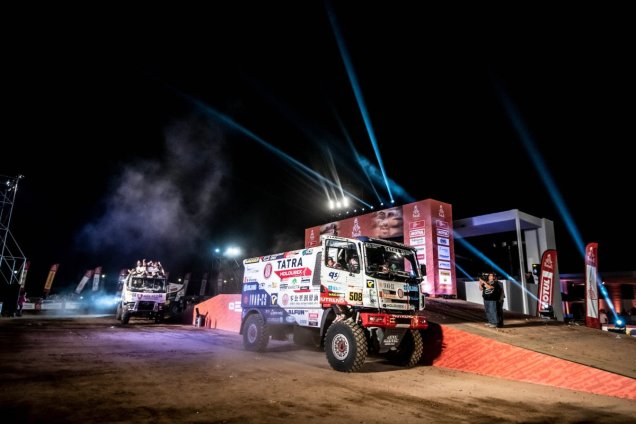 rallye-dakar-2019-po-10-etape-na-konci-dakaru-tatra-buggyra-racing-martin-kolomy- (4)