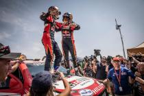 rallye-dakar-2019-po-10-etape-na-konci-dakaru-toyota-gazzoo-racing-Nasser-Al-Attiyah- (4)