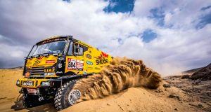 rallye-dakar-2019-po-2-etape-martin-macik- (3)