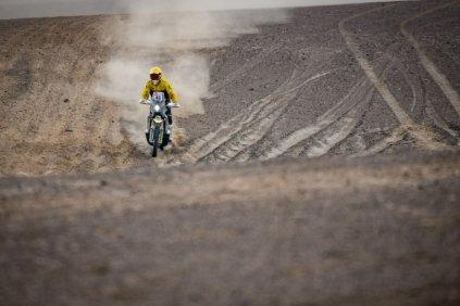 rallye-dakar-2019-po-3-etape-jan-brabec-01