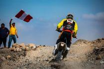 rallye-dakar-2019-po-5-etape-jan-brabec- (3)