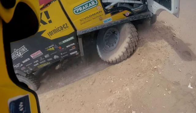 rallye-dakar-2019-po-5-etape-martin-macik-ulomene-kolo