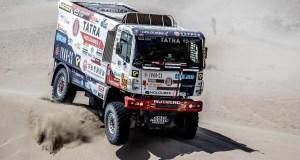 rallye-dakar-2019-po-7-etape-tatra-buggyra-racing-soltys-kolomy- (1)