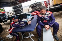 rallye-dakar-2019-po-8-etape-tatra-buggyra-racing-soltys-kolomy- (3)