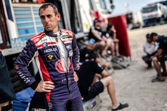 rallye-dakar-2019-po-9-etape-tatra-buggyra-racing-martin-kolomy- (4)