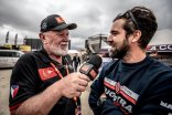 rallye-dakar-2019-po-volnem-dnu-tatra-buggyra-racing- (5)