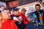 rallye-dakar-2019-po-volnem-dnu-tatra-buggyra-racing- (6)