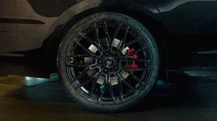 siemoneit-racing-seat-leon-cupra-st-300-4drive-tuning- (8)