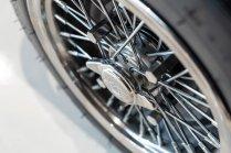 slapaci-auticko-Aston-Martin-Drophead-Coupe-a-Ferrari-250-GT-California-Spyder-na-prodej- (14)