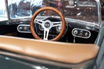 slapaci-auticko-Aston-Martin-Drophead-Coupe-a-Ferrari-250-GT-California-Spyder-na-prodej- (19)